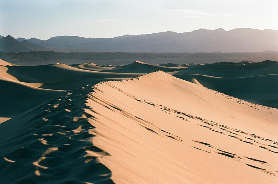 mesquite-dunes-3wmx-922-93520022.jpg