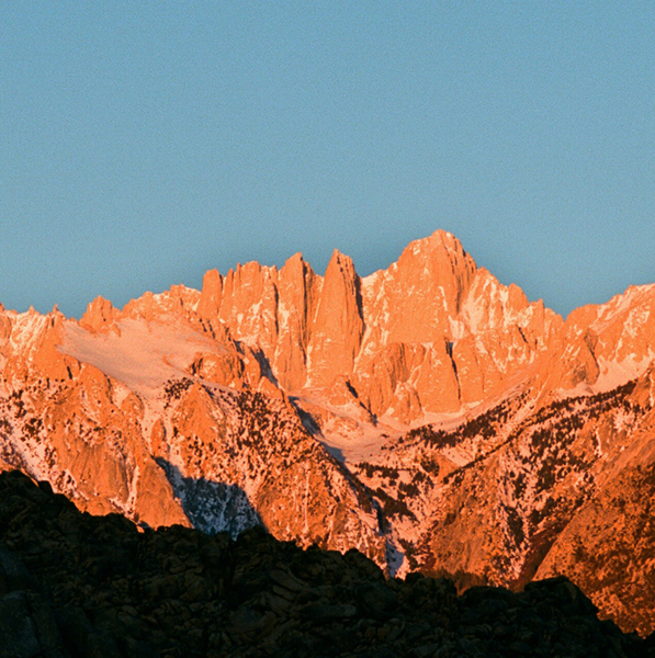 mt-whitney-600-pxls4x-cropped-93480005.jpg