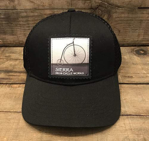 sierra-cycle-blk-penny500-pxls.jpg