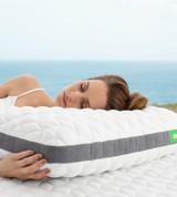 cariloha flex pillow