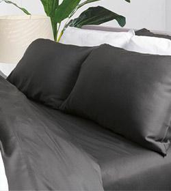graphite aloha soft sheets
