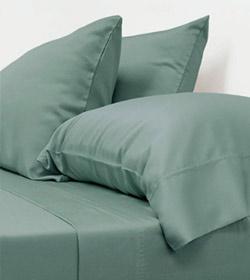 tahitian breeze classic sheets
