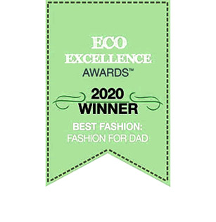 eco excellence badge