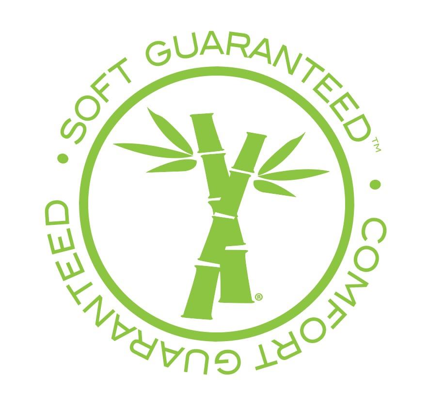 soft guaranteed