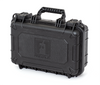 Hard Range Storage Case