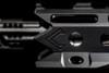 Dynamis Carbine