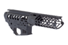 UDP-9 Chassis