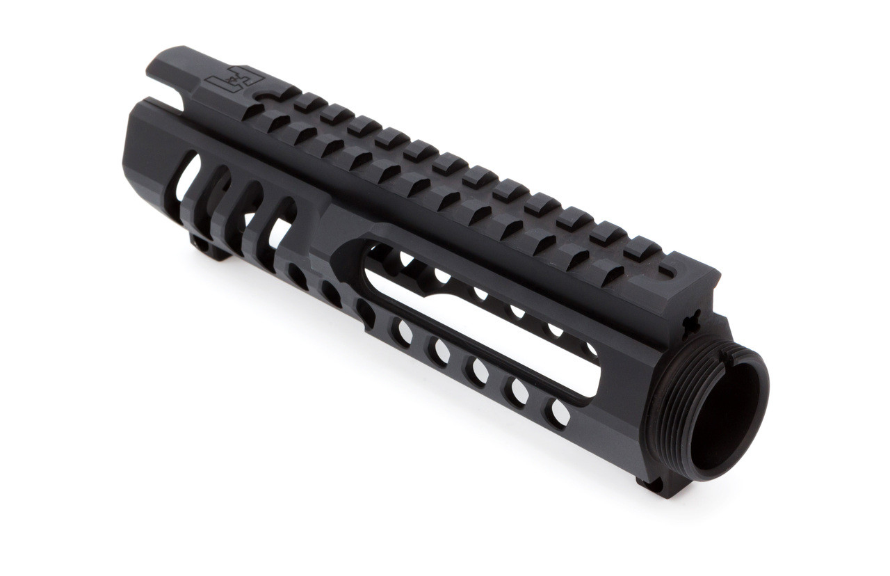 UDR-15 3G Style 1 Universal Upper Receiver