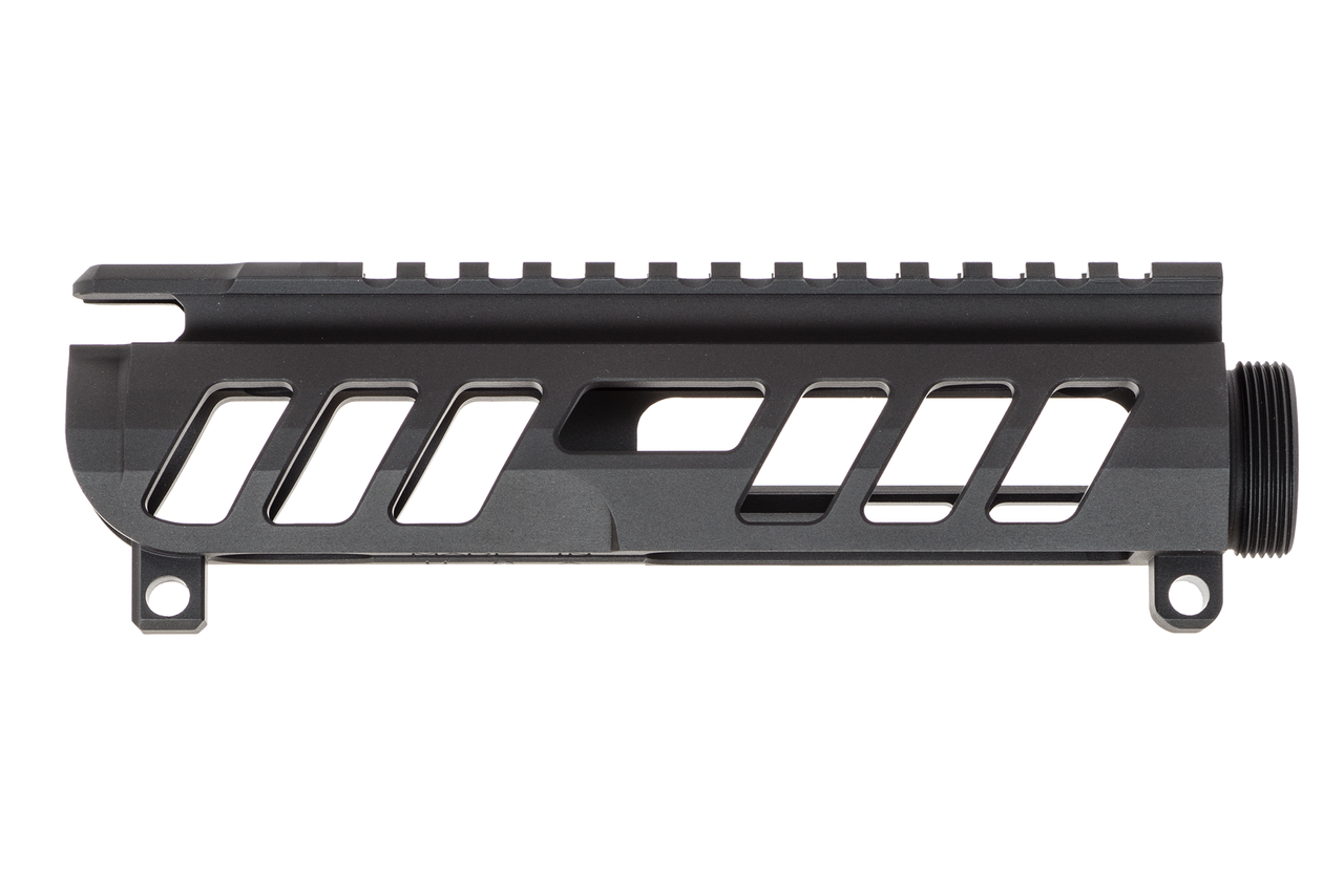 Lefty UDR-15 3G Style 2 Universal Upper Receiver
