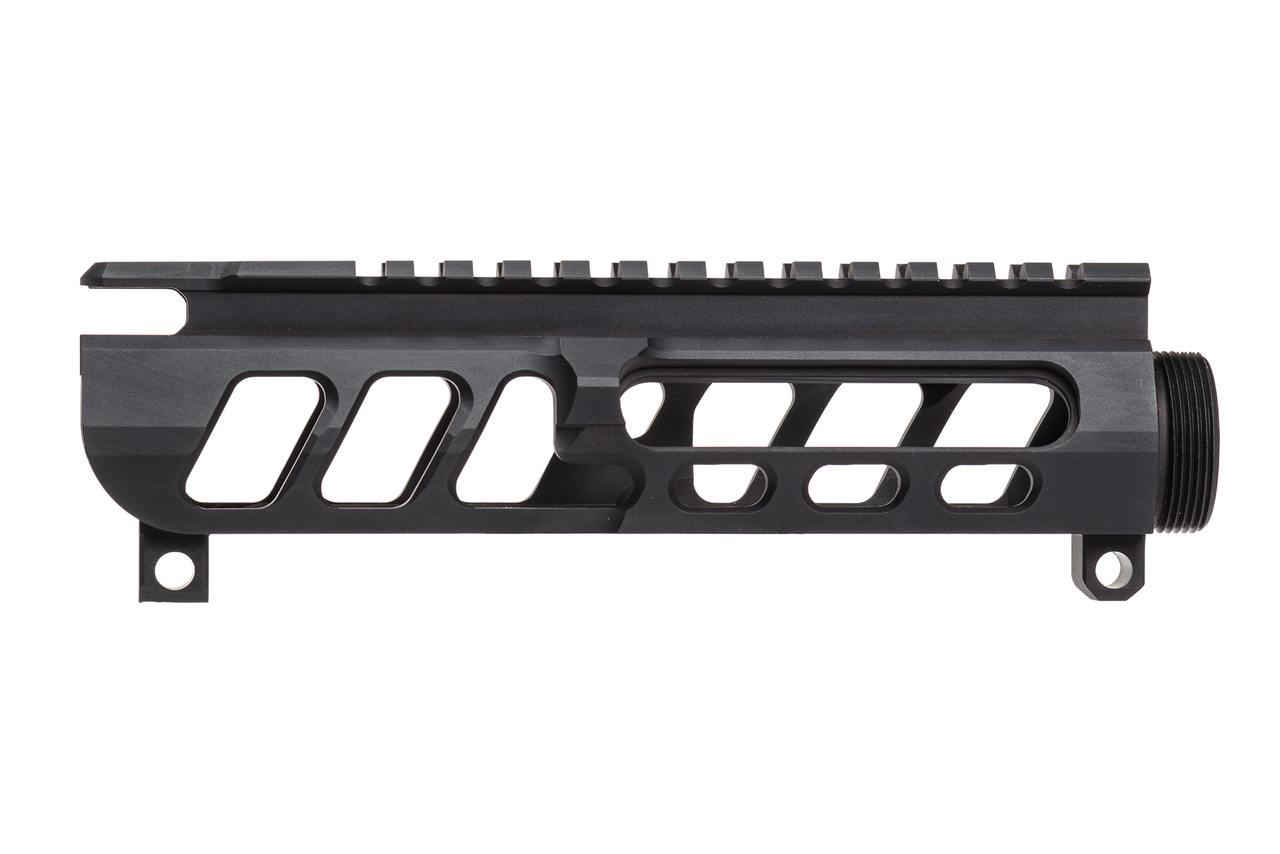 UDR-15 3G Style 2 Universal Upper Receiver