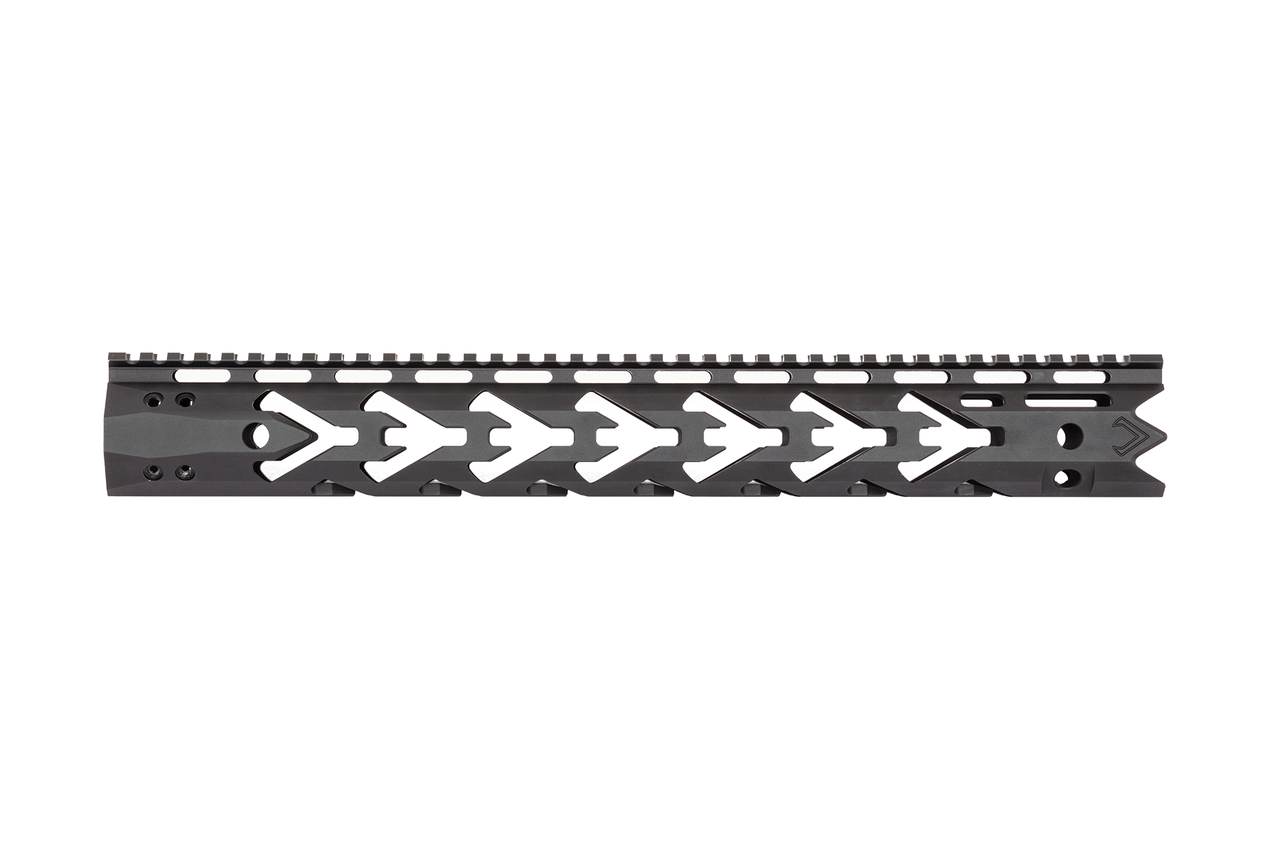 D7M - AR-15 Dynamis Handguard