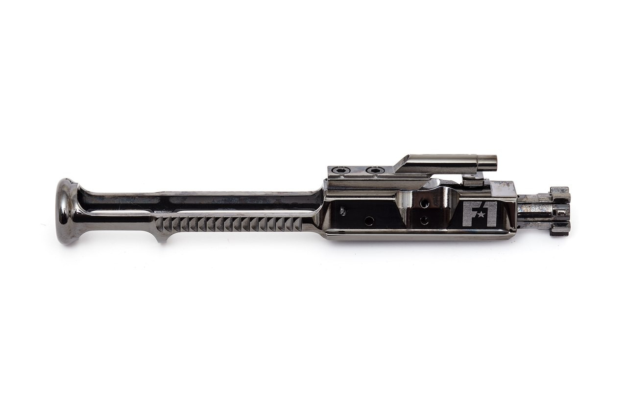 5.56 Low Mass DuraBolt - Bolt Carrier Group
