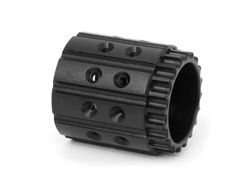 Barrel Nut - C7 Series (AR-10)