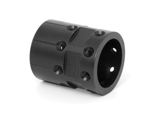 Barrel Nut - M7 Series (AR-10)