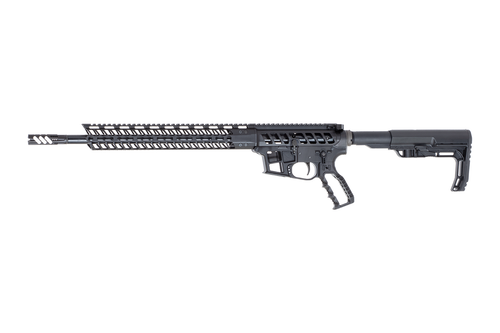 UDP-9 Skeletonized Pistol Caliber Rifle