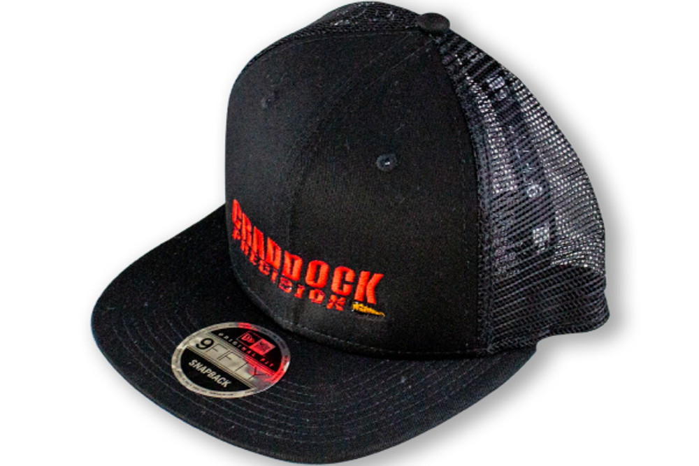 CP Hats