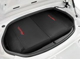 Mazda MX-5 Miata Luggage Bags (ND 2017+)