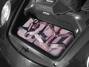 Porsche 911 Luggage Bags (2005-2011) v2