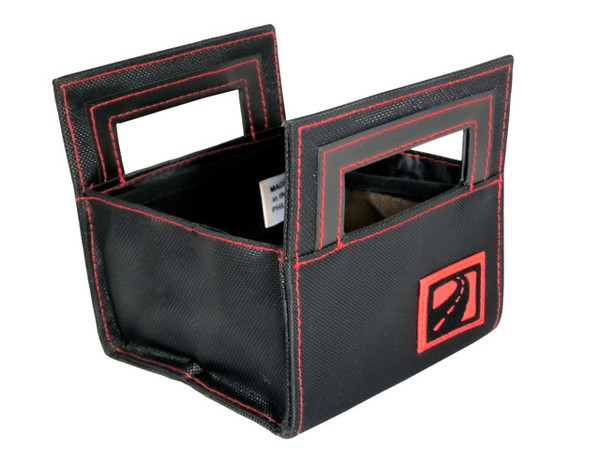 Honda Civic Custom Fitted Console Organizer