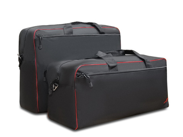 BMW Z4 Luggage Bags E89 (2009 - 2016)