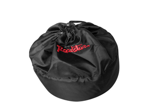 Mazda MX5 Miata Luggage Wheel Sack