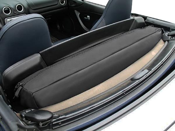 Mazda MX5 Miata Deck Bag