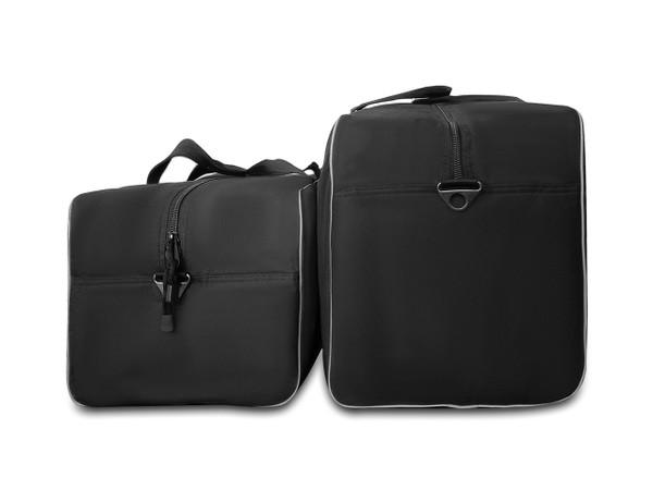 Mercedes-Benz SLK Luggage Bags ( R171 2005-2012)