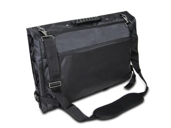 backseat garment bag