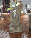 Art Fountain by Gist Decor