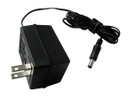 AC/DC Adapter For Solar Pump Fountains