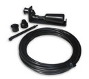 Water Auto Fill System for Outdoor Water Fountains