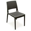 Verona Chair (Set of 2)