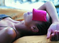Inner Peace Eye Pillow