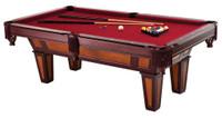 Fat Cat Reno 7' Pool Table