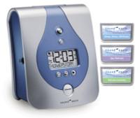 Sound Oasis S-660 Sleep Sound Therapy System with Bonus 3 Sound Cards