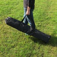 Sunnydaze Quick-Up Canopy Bag