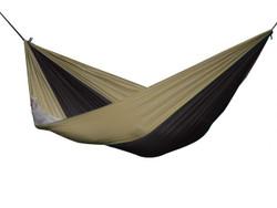 Parachute Single Camping Hammock