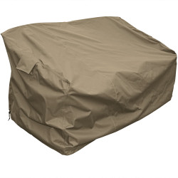 Protective Outdoor Patio Sofa Lounge Cover