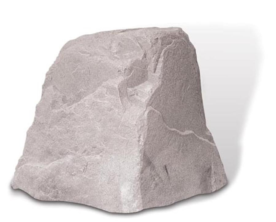 FieldStone Gray