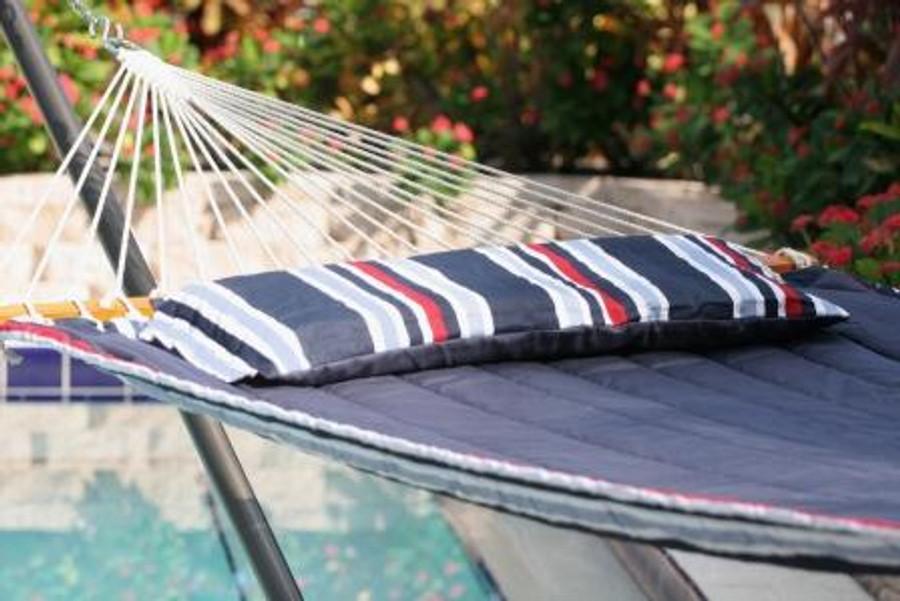 Santorini Premium Reversible Hammock