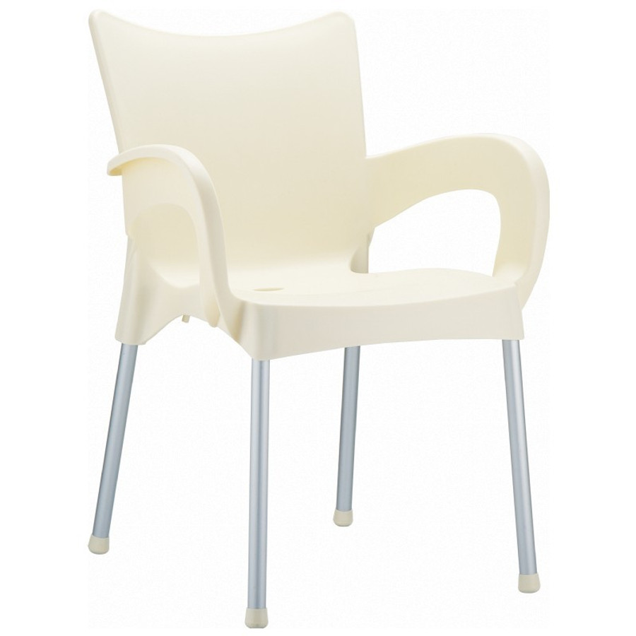 Romeo Armchair (Set of 4)