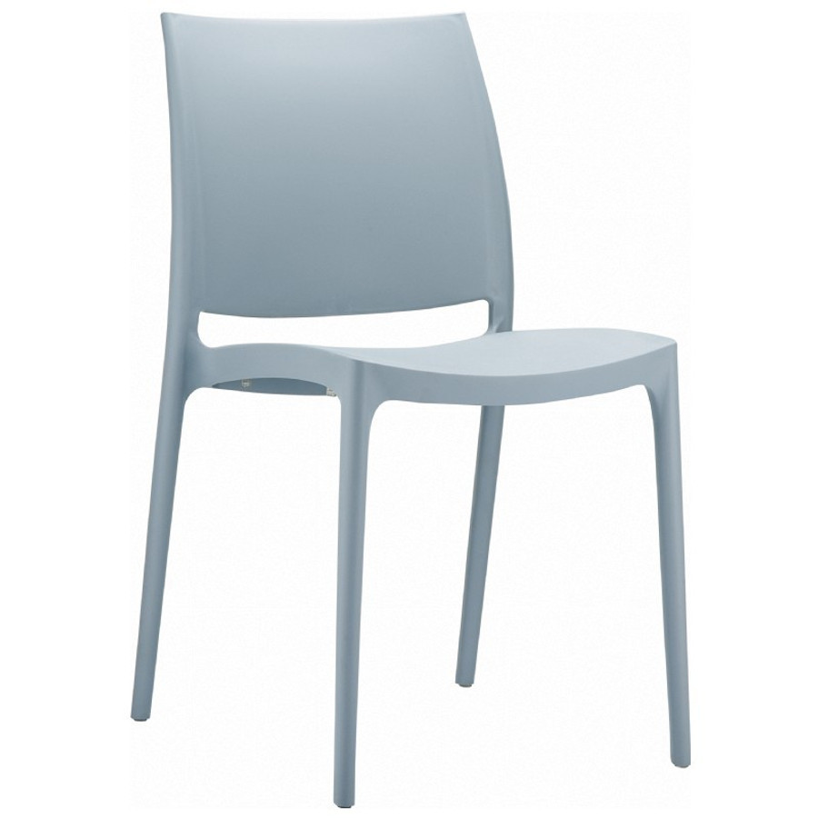 Maya Chair (Set of 2)