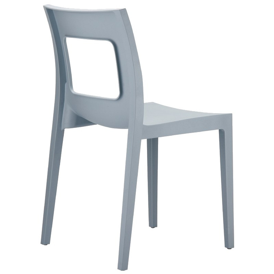 Lucca Chair (Set of 2)