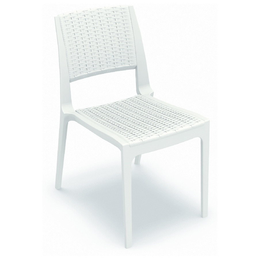 Verona Chair (Set of 2)
