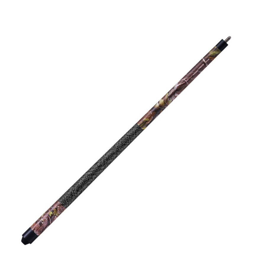 Viper RealTree Camo Pool Cue
