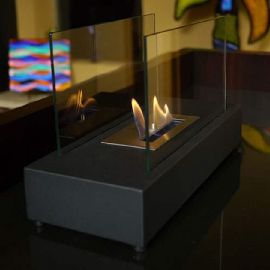 Nu-Flame Incendio Tabletop Fireplace