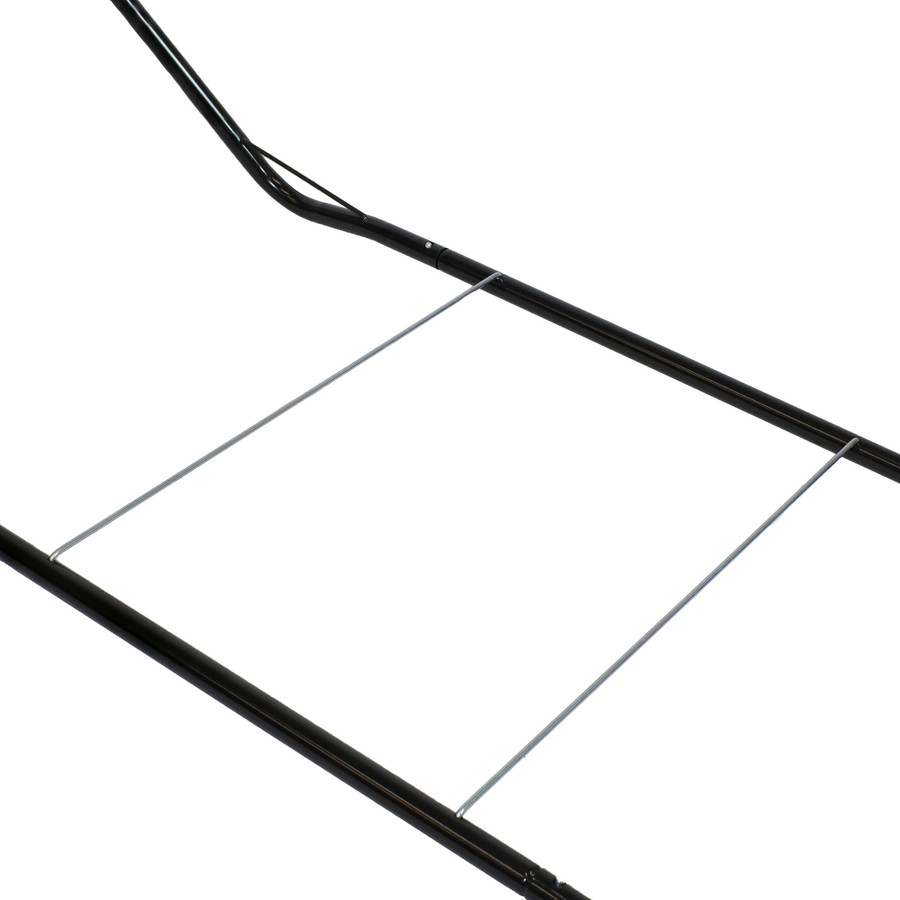 Stabilizing bars