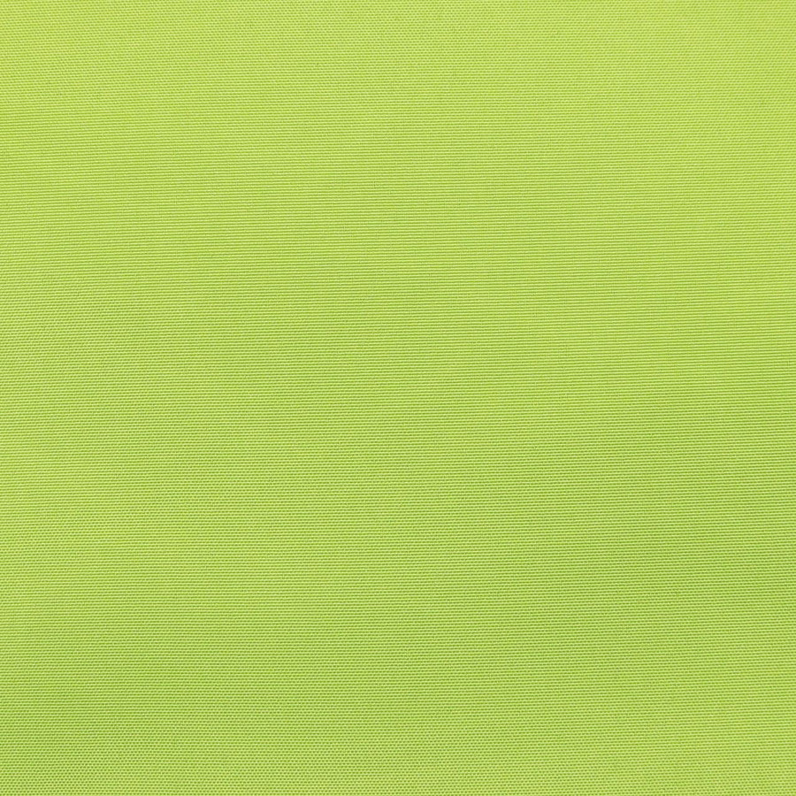 Apple Green Swatch