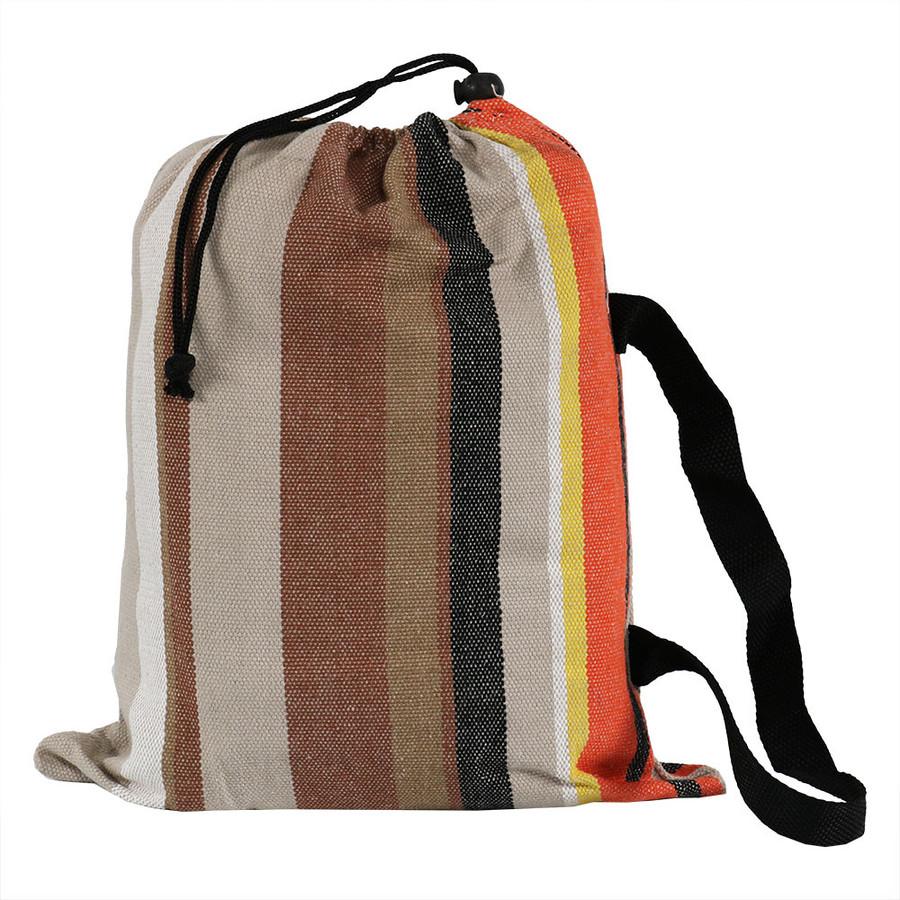 Beach Sunrise Carrying Bag