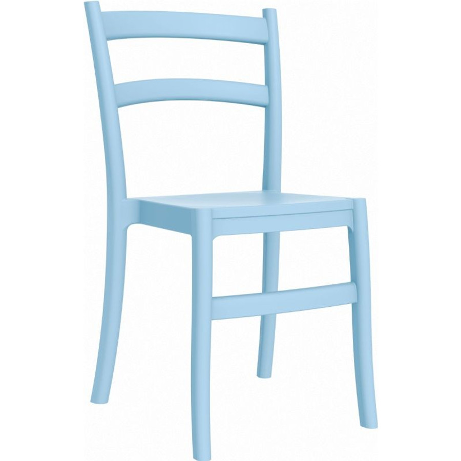 Compamia Tiffany Outdoor Dining Chair Set of 2